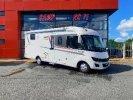 Occasion Rapido 8086 DF vendu par CAMPING CAR 71