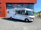 Occasion Rapido 8094 Df vendu par CAMPING CAR 71