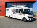 Neuf Rapido 8096 Df vendu par CAMPING CAR 71