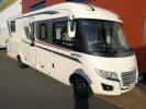 achat camping-car Rapido I96 Premium Edition