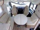Autostar I 693 LC