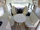 Autostar I 730 LC Passion