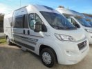 achat  Adria Twin 540 Spt MARSEILLE CAMPING CARS