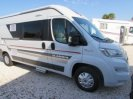 achat  Adria Twin 600 Spt MARSEILLE CAMPING CARS