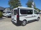 Occasion Adria Van Active vendu par MARSEILLE CAMPING CARS