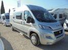 Neuf Benimar Benivan 115 vendu par MARSEILLE CAMPING CARS