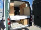 Campereve Camping Car
