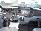 Challenger Genesis 43