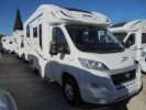 achat  Mc Louis MC 4 34 Gold MARSEILLE CAMPING CARS