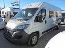 achat  Mc Louis Menfys Van 3 S-line MARSEILLE CAMPING CARS