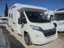 achat  Pla Camper Mister Camp 390 MARSEILLE CAMPING CARS