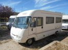 achat camping-car Rapido 941 M