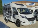 achat  Sunlight T 60 MARSEILLE CAMPING CARS