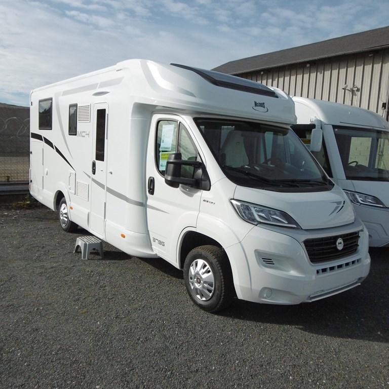 mc louis mc4 379 neuf de 2019 fiat camping car en vente claye souilly seine et marne 77. Black Bedroom Furniture Sets. Home Design Ideas