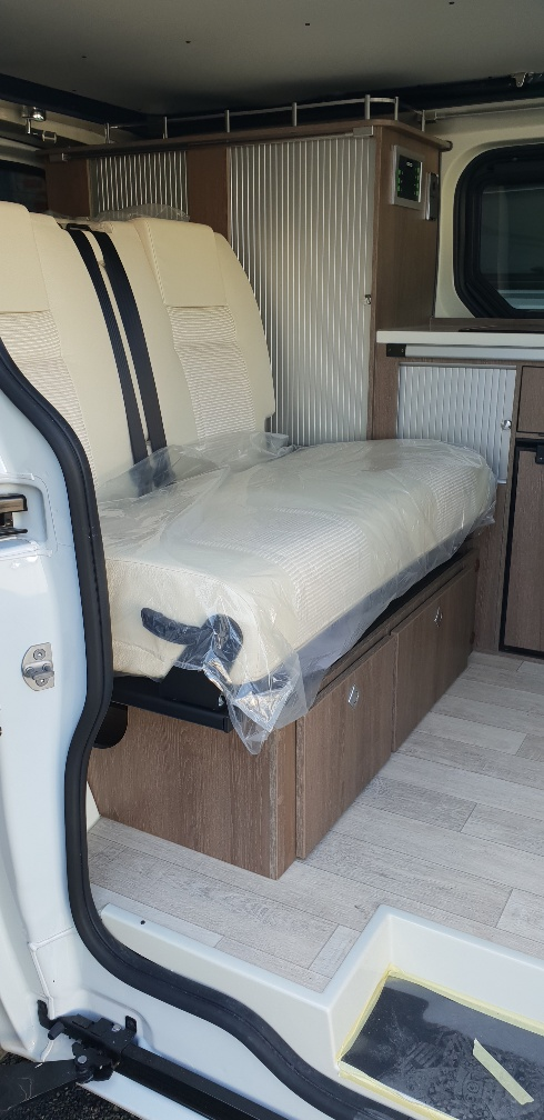 randger r 499 occasion de 2019 fiat camping car en vente claye souilly seine et marne 77. Black Bedroom Furniture Sets. Home Design Ideas
