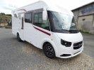 achat camping-car Autostar I 660 Celtic Edition