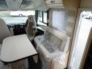 Autostar I 660 Celtic Edition