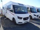 Neuf Autostar I730 LJA Passion vendu par EVASION CAMPING-CARS