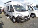achat camping-car Benimar Benivan 104 Up