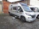 achat camping-car Benimar Benivan 119