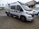 achat camping-car Benimar Benivan 145