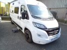 achat camping-car Challenger Vany 114