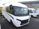Neuf Itineo Sb 740 Spirit Edition vendu par EVASION CAMPING-CARS