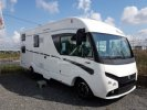 achat escc Itineo Slb 700 EVASION CAMPING-CARS
