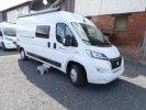 Neuf Mc Louis Menfys Plus Van 3 vendu par EVASION CAMPING-CARS