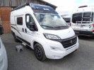 Neuf Mc Louis Menfys Prestige Van 1 vendu par EVASION CAMPING-CARS