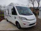 Neuf Mc Louis Yearling 881 vendu par EVASION CAMPING-CARS