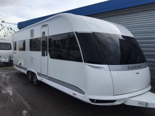 go loisirs lehmann liste d 39 annonces de caravanes. Black Bedroom Furniture Sets. Home Design Ideas