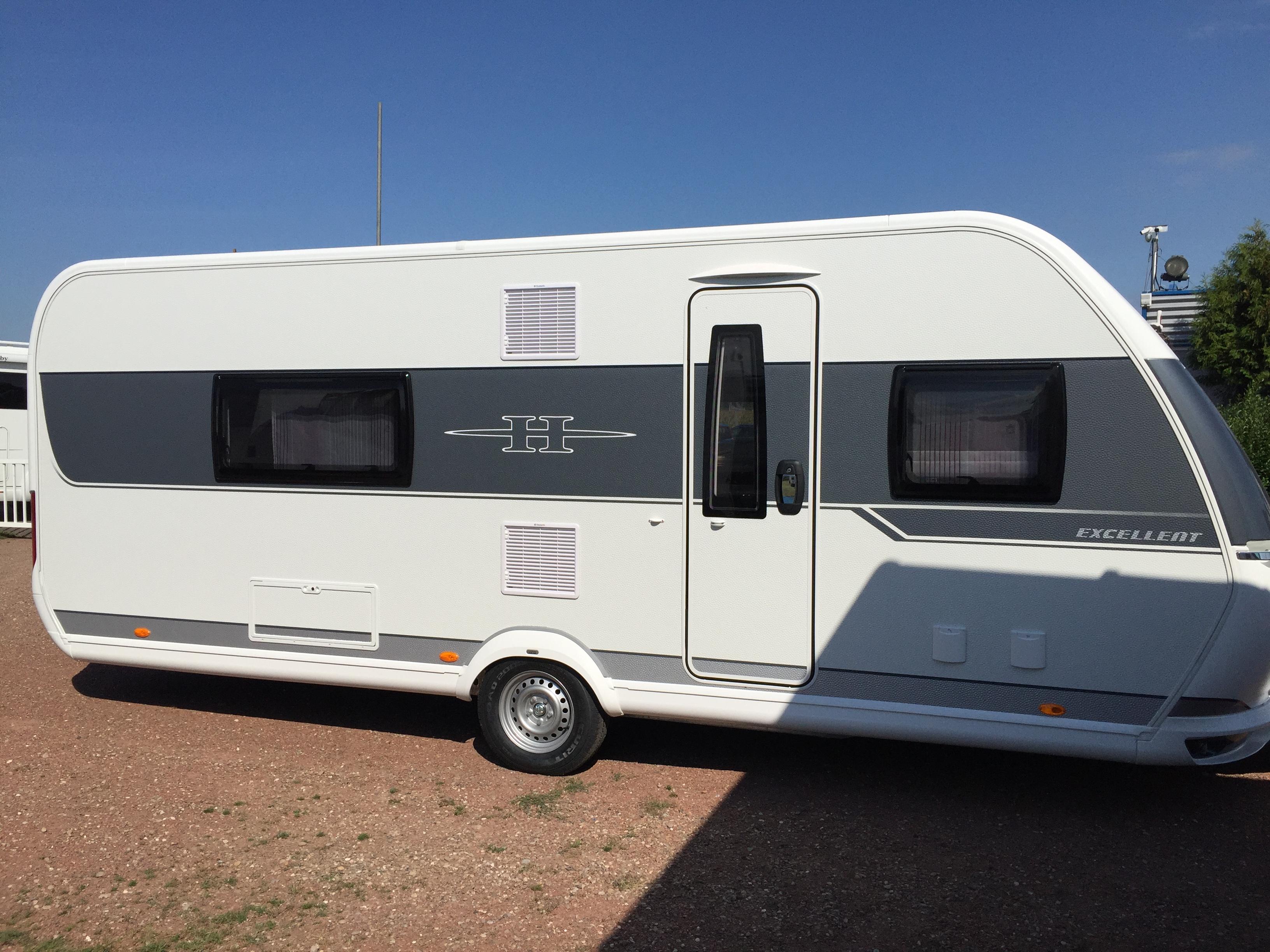 hobby 560 wfu excellent neuf de 2016 caravane en vente oberschaeffolsheim rhin 67. Black Bedroom Furniture Sets. Home Design Ideas
