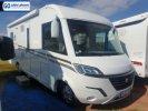 achat camping-car Bavaria I 740 Fc Style
