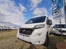 Neuf Bavaria K 600 S4 vendu par GO LOISIRS LEHMANN