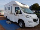 achat camping-car Bavaria T 656 Style