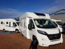 achat camping-car Bavaria T 706 C Style