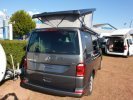 Danbury Volkswagen T6 French Edition occasion