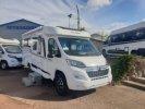 Neuf Hobby Optima Van On Tour Edition 65 Gq vendu par GO LOISIRS LEHMANN