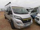 Occasion Hobby Vantana K60 Ft De Luxe vendu par GO LOISIRS LEHMANN