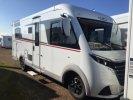achat camping-car LMC Explorer Confort I 695