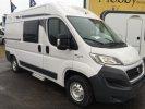 Neuf Roadcar 540 vendu par GO LOISIRS LEHMANN