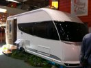 Neuf Hobby Premium 495 Ul vendu par GO LOISIRS LEHMANN